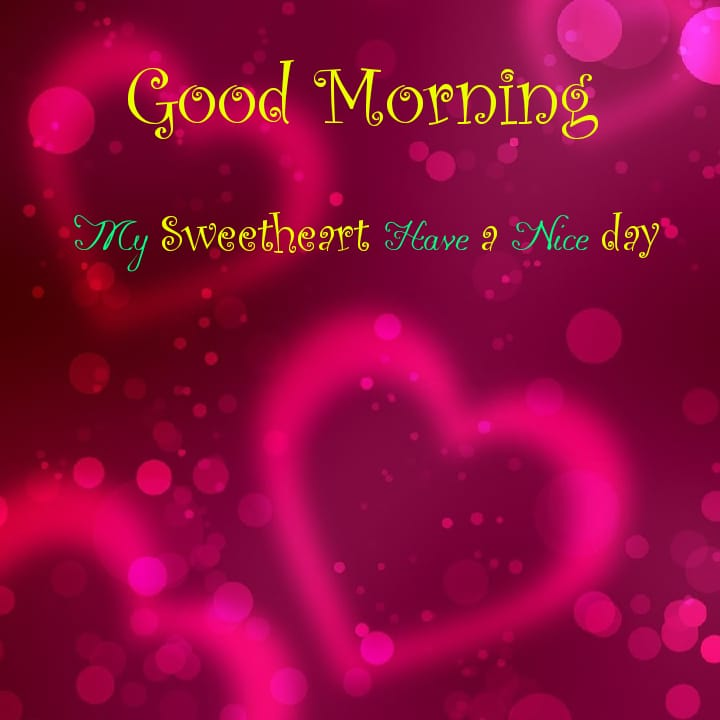 Good Morning Photos Download | gm hd images free download